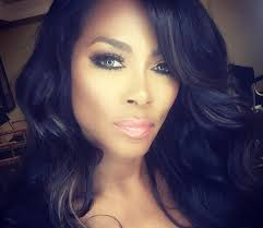 Bernice Burgos News | Celebrity Gossip - Celebrity News ...