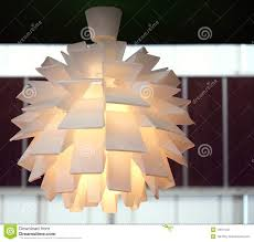 modern light fixtures  bedroom and living room image collections