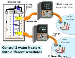 wiring diagrams 3 wire submersible pump well pump motor red 3 phase motor wiring u v w at Motor Box Wiring