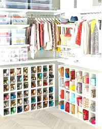 shoe rack for closets shoe organizers for closet shoe holder shoe organizers for closet hanging shoe organizers for closets