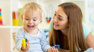 babysitting jobs babysitting jobs in paris france speaking agency jobs