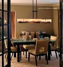 Image Table Kitchen Dining Lighting Fixtures Table Inside Light Fixture Decorations And Combo Decoration Adocecarco Kitchen And Dining Lighting Adocecarco
