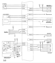 2004 accord wiring diagram coupe automatic i need the ecm graphic