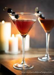 bourbon manhattan gift guide