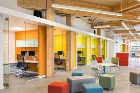 google office vancouver. MEC Head Office 5 Google Vancouver