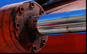 how can i fix a hydraulic leak hydraulic stop leak bluedevil your