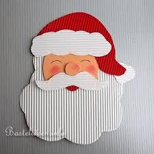 Basteln Zu Weihnachten Basteln Mit Kindern