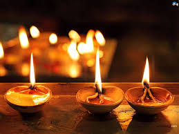 All About Diwali Lessons Tes Teach