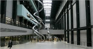 「Tate Modern」の画像検索結果