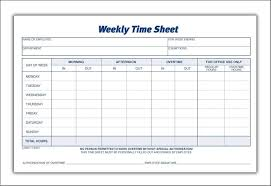 printable time card free printable time cards 312 searchexecutive