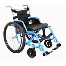 $1450 Silla De Ruedas Wheelchair