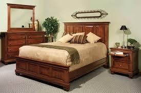 furniture bed design. Excellent Design 4 Furniture Bed Designs E