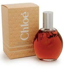 Купить <b>Chloe Chloe</b> на <b>Духи</b>.рф | Оригинальная <b>парфюмерия</b>!