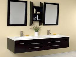 72 bathroom vanity double sink home depot inch white single vanities and cabinets