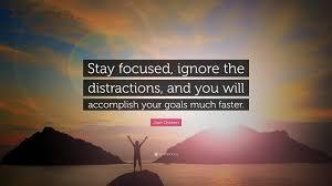 Focus Quotes 51 Wallpapers Quotefancy