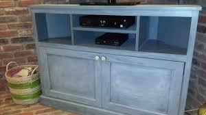 universal how homemade corner tv stand to build your own diy corner tv stand universal you