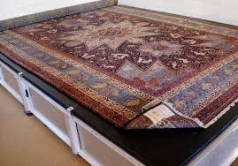 armenian orphabeauty born from gratitude and horror the armenian orphan rug went on long awaited public display tuesday at the white house visitor center