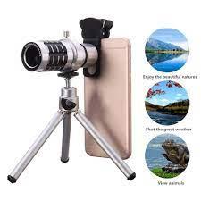 Mit diesem kleinen hilfreichen Gadget seid ihr in der Lage Fotos wie ein  kleiner Profi zu schießen! Mit 12x Zoo… | Phone lens, Iphone camera lens,  Cell phone camera