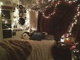 cool dorm lighting. Lights Cool Bedroom Ideas For Unique Dorm Room Lighting