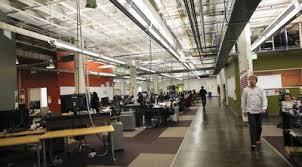 facebook office palo alto. Offices At Facebook Headquarters In Palo Alto, CA Back 2011. Facebook Office Palo Alto
