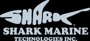 Home - Shark Marine Technologies Inc.