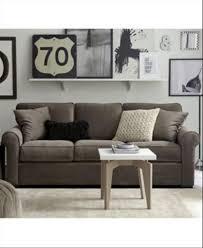 Overstock Living Room Furniture Brilliant Living Room Sofas Ideas 3198