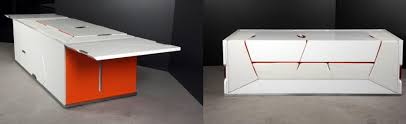 smart design furniture. Futuristic Furniture Design. Smart Design R N