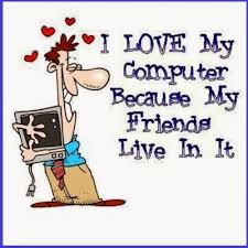 Valentine Day Quotes For Friends Funny Valentines Day Quotes For Friends 86