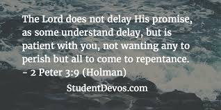 Daily Devotion And Bible Verse April 40 Student Devos Youth And Inspiration Promise Bible Verses