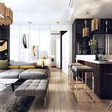 best modern apartments ideas on woods home decorators collections