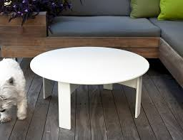 beautiful white modern outdoor coffee table round ideas high resolution wallpaper images choosing round outdoor coffee table39 coffee