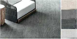 indoor outdoor carpet indoor outdoor carpet carpeting pros cons wool green indoor outdoor carpet