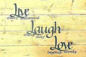 d1406 trending live love laugh decor live laugh love wall decor live love laugh wall decor
