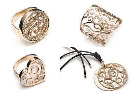 mattiolijewelry favorite brands gioielli bizzita