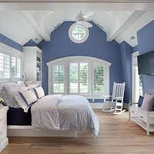 white bedroom bedroom makeover