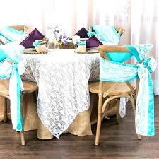 inch round tablecloth on table faux burlap 70 x square clear vinyl inch round tablecloth on table faux burlap 70 x square clear vinyl