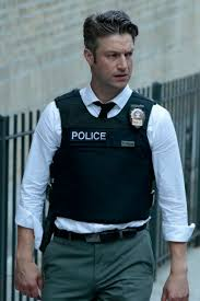 25 best ideas about Peter law actor on Pinterest
