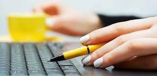 Job Accomplishments List How To Turn Resume Duties Into Accomplishments The Muse