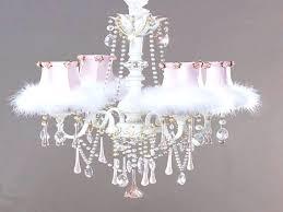 cool girl chandelier chandelier chandelier swing bedroom chandeliers chandelier picturesque girls chandelier ideas baby chandelier lighting