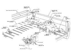 Msd Wiring Diagram Trigger Points