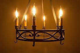 9 bulb chandelier led filament watt equivalent candelabra w inside bulbs plan sputnik chrome