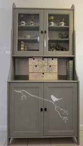 corner furniture pieces. Kitchen Corner Furniture Pieces | Hutch Cabinet For The Nook