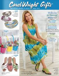 gift catalog 04 15 19