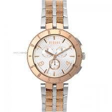 versus versace watches official versus by versace stockist versus versace logo gent chronograph watch s76170017
