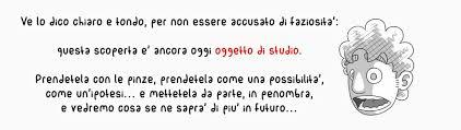 The main cemetery has 1,100 burials, the northern. Quando Sono Stati Scritti I Vangeli Ii Parte Salesalato