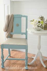 Provence Bedroom Furniture 17 Best Images About Chalk Paint Provence Bedroom On Pinterest