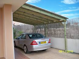 Pictures Of Lean To Carports