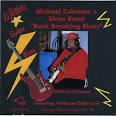 Chicago Blues Session, Vol. 18