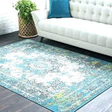 silver gray area rugs large great teal and grey rug dark