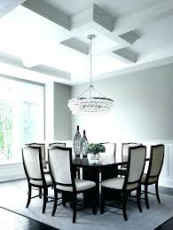 robert abbey bling collection large nickel chandelier reviews